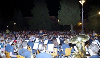 Banda003