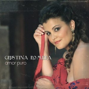 cristina-romera-amor-puro-portada-disco