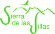 Logo Sierra Las Villas color