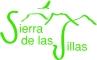 Logo Sierra Las Villas color