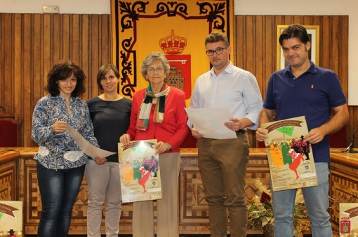 r_Presentacixn_II_Certamen_Nacional_deTunas