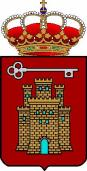 Escudo color peque jpg