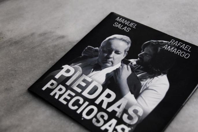 piedras_preciosas_programa1
