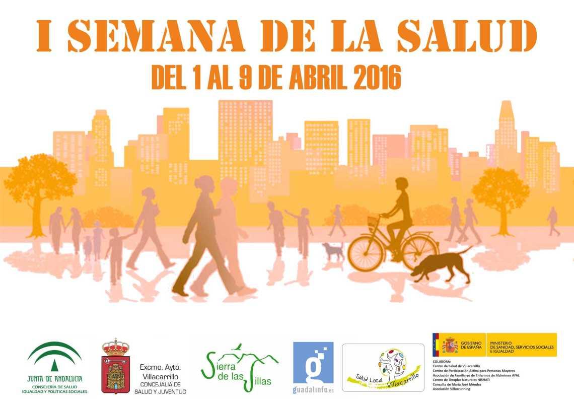 SEMANA DE LA SALUD2