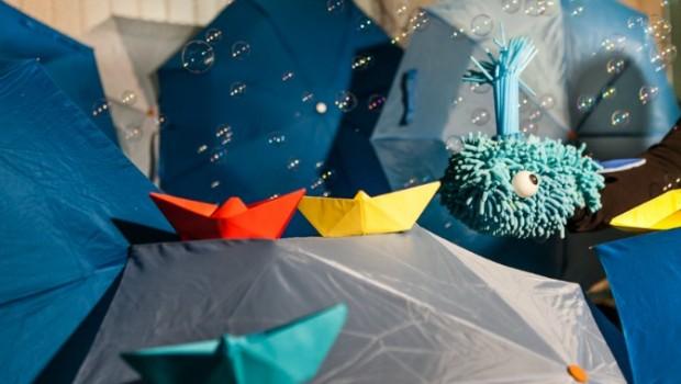 La-ballena-Maríaelena-y-los-colores-620x350