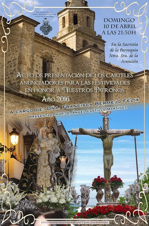 Presentacion carteles cofradia (1)