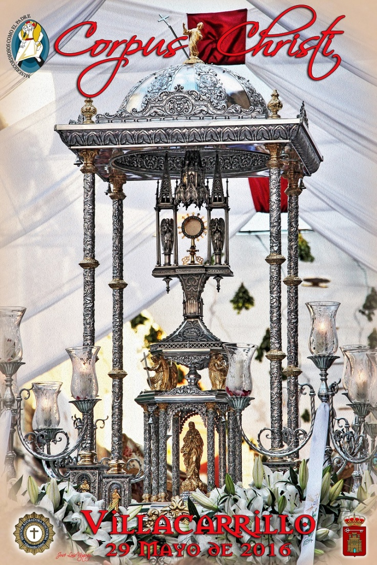 cartel corpus christi 2016 FINAL con brillo