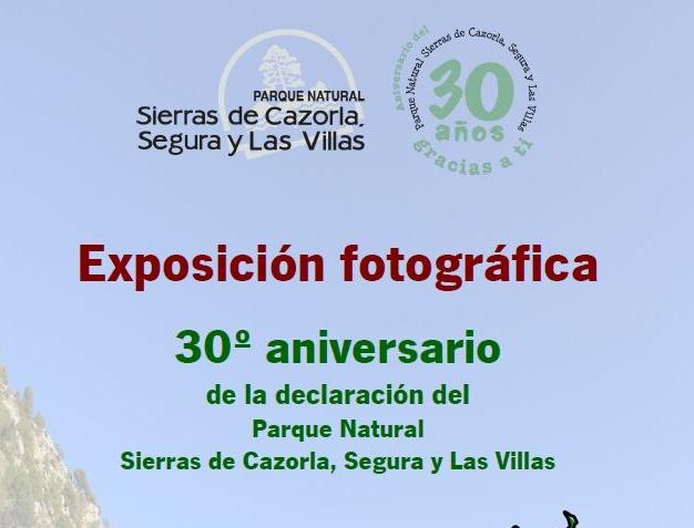 PARQUE EXPO