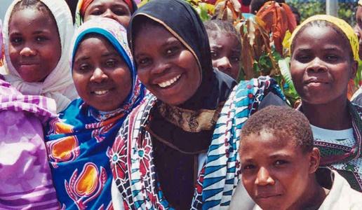 proyecto_educacion_africa_-_ong_tanzania_-_construccion_escuela_secundaria_femenina_-_mitad