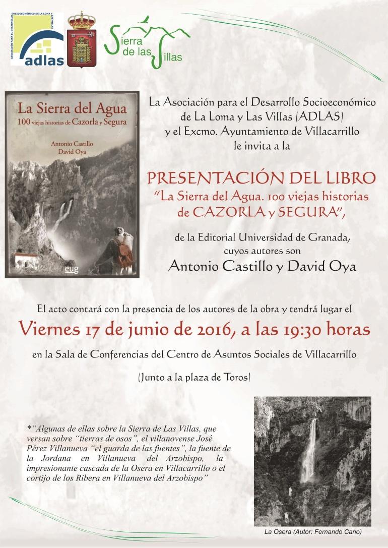 CARTEL PRESENTACIÓN LIBRO (1)