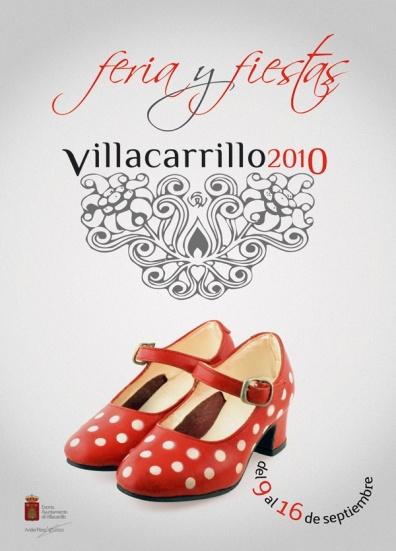 cartel2010_villacarrillo[1]