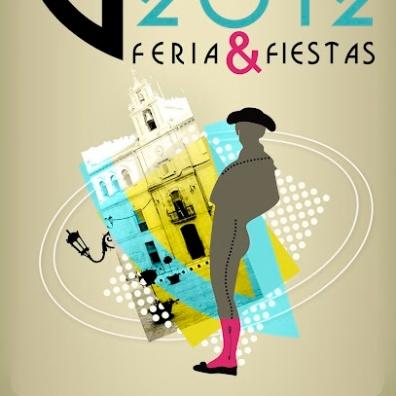 Feria Villacarrillo 2012[1]
