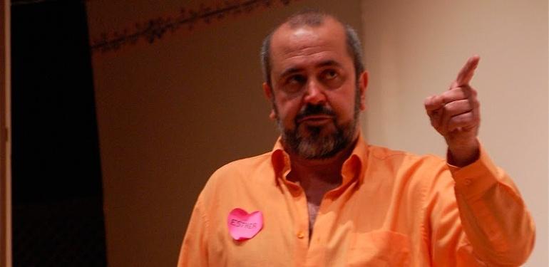 Joaquín-de-la-Hoz