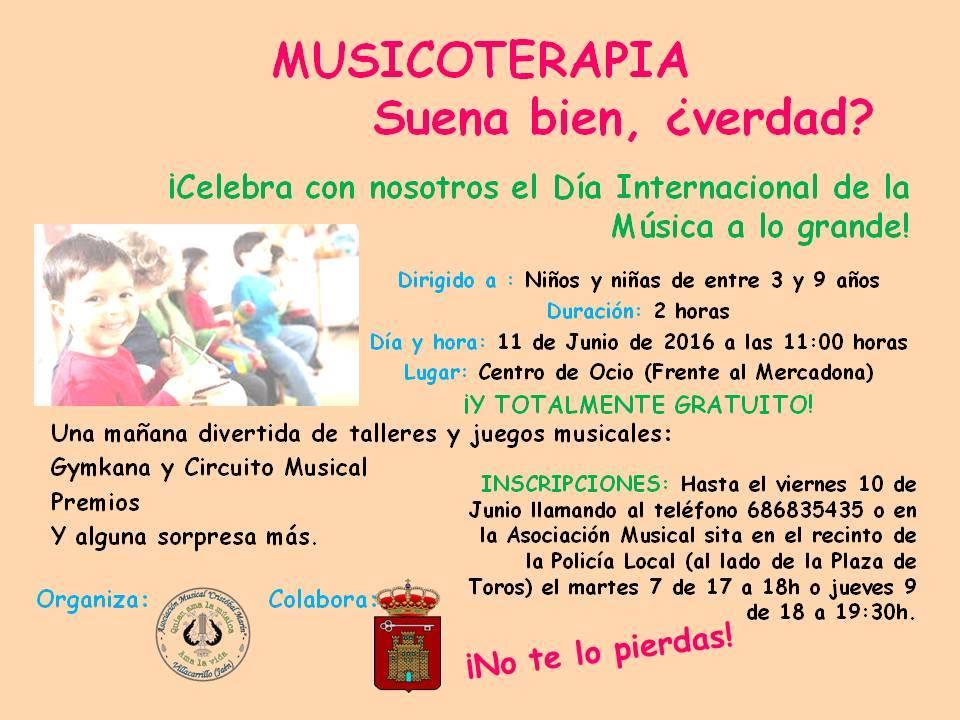 musicoterapia 1