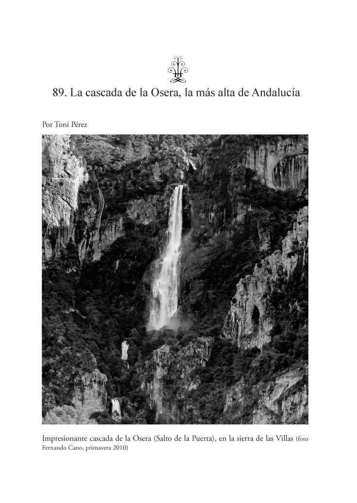 Páginas desdeLa Sierra del Agua relatos nuevos V10 (1)