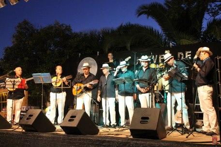 14-7-2016 Grupo Velada
