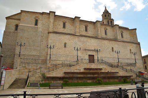 Iglesia-Asuncion