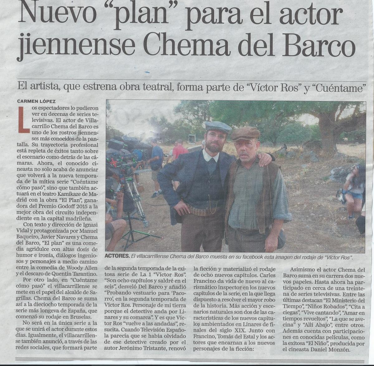 26-9-2019-diario-jaen%2c-nuevo-plan-para-el-acto-jienense-chema-d