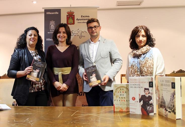 bibliotecaria%2c-autora%2c-alcalde-y-concejala-de-cultura