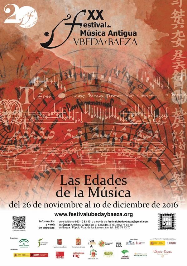 musica-antigua