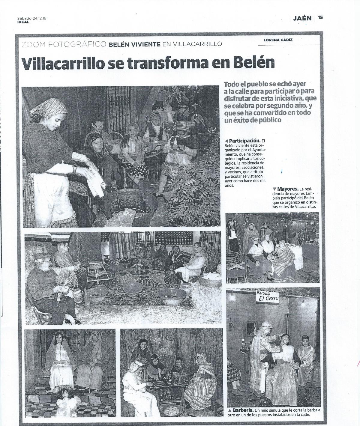 24-12-16-ideal-villacarrillo-se-transforma-en-el-belen