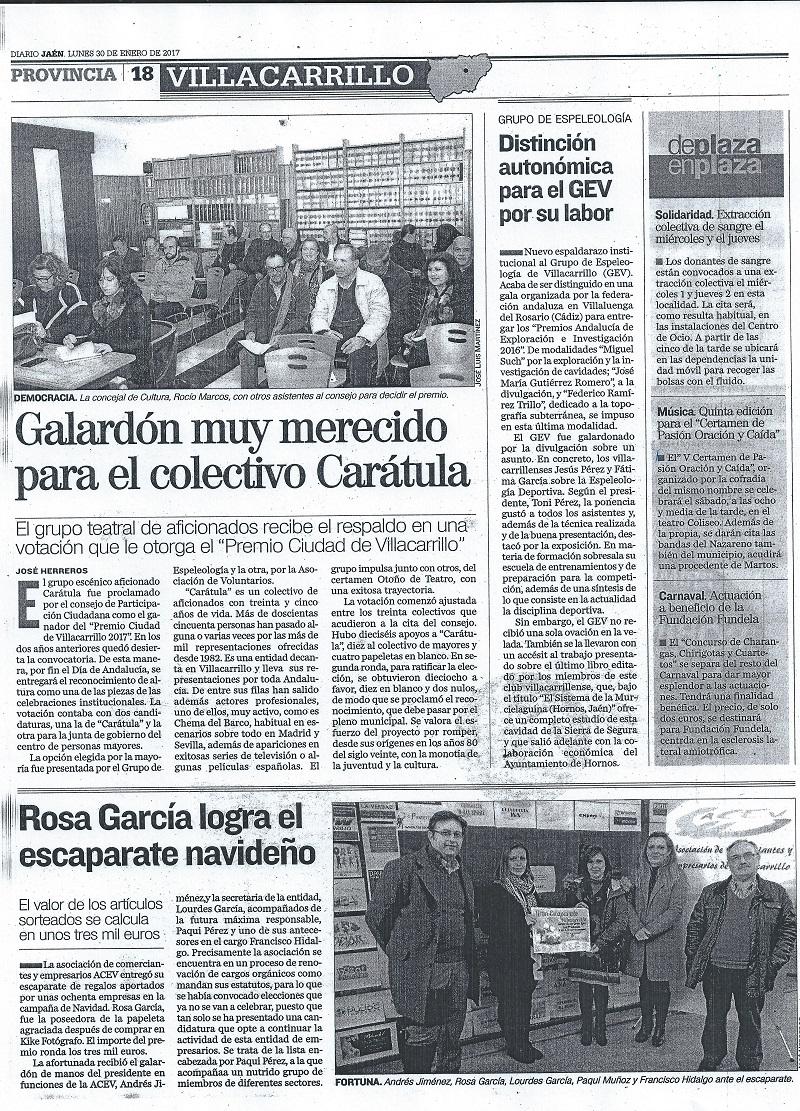 30-1-2017-diario-jaen-pagina-semanal