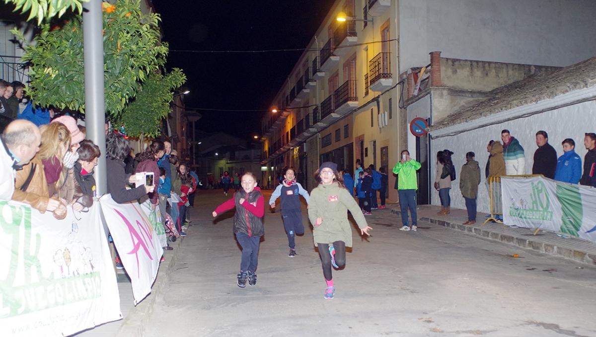 carrera13