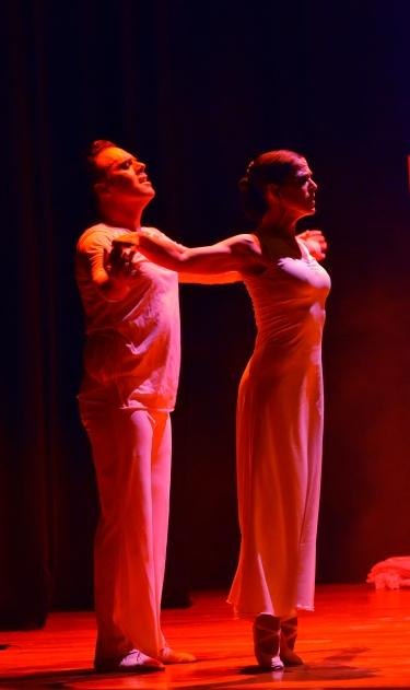 ballet118