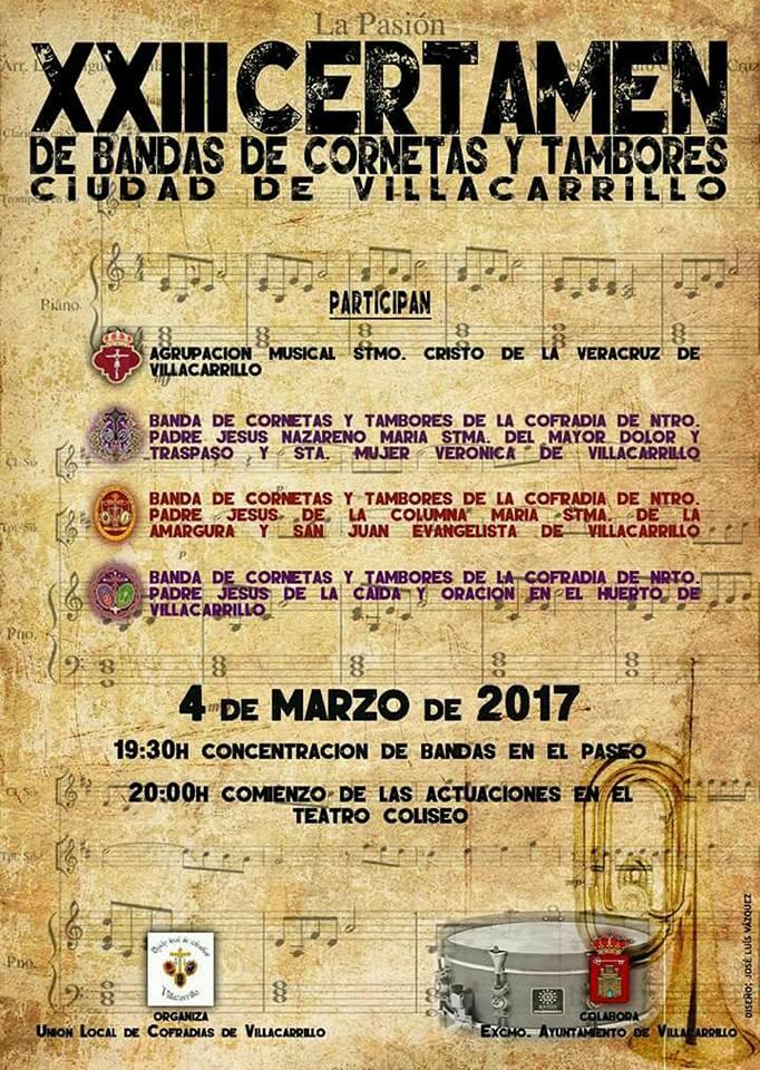 cornetas-y-tambores-2017