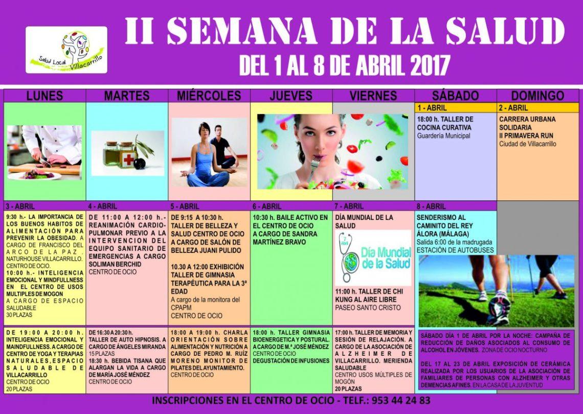 ii-SEMANA-DE-LA-SALUD-1200x853