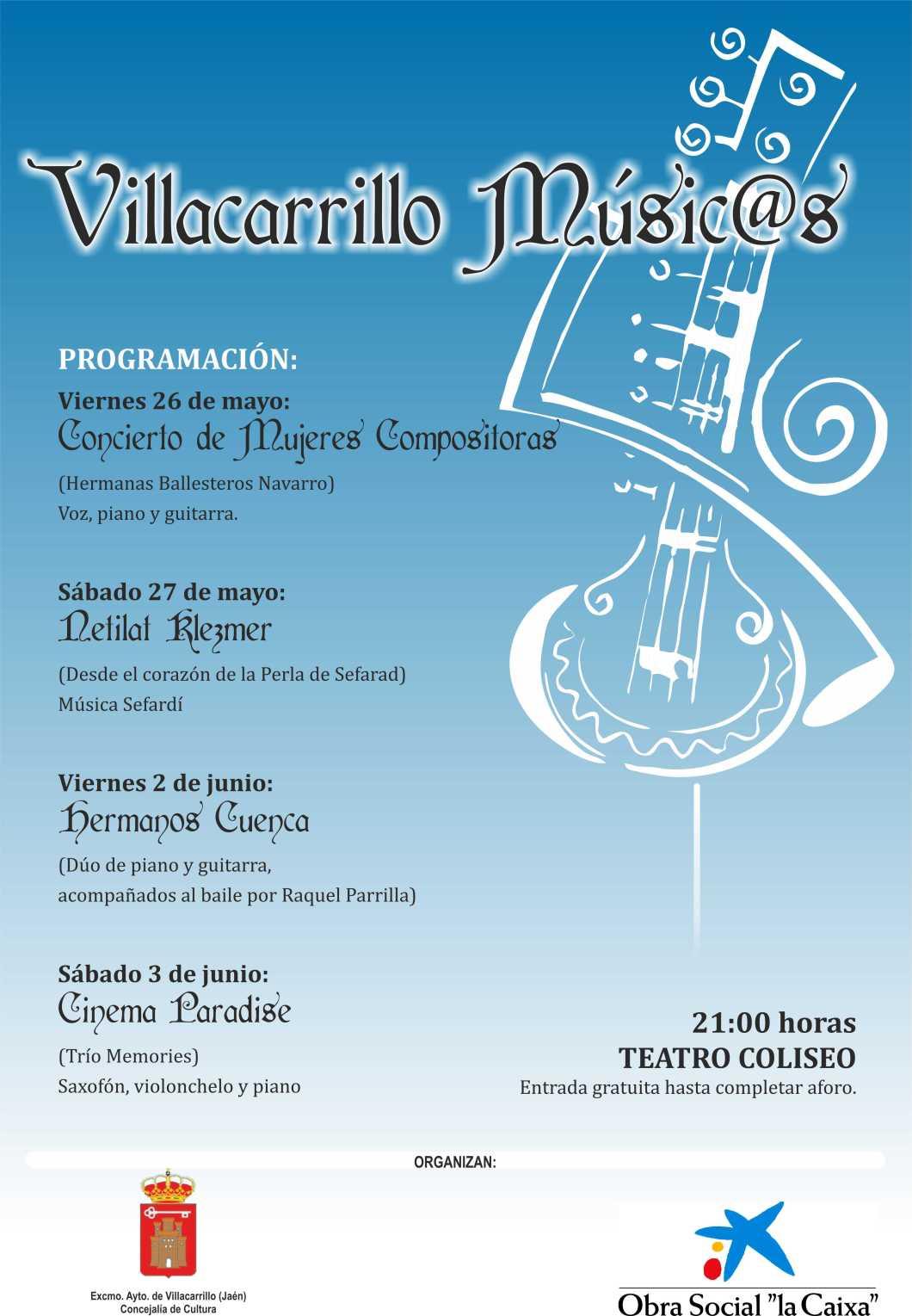 CARTEL VILLACARRILLO MUSICS (2)