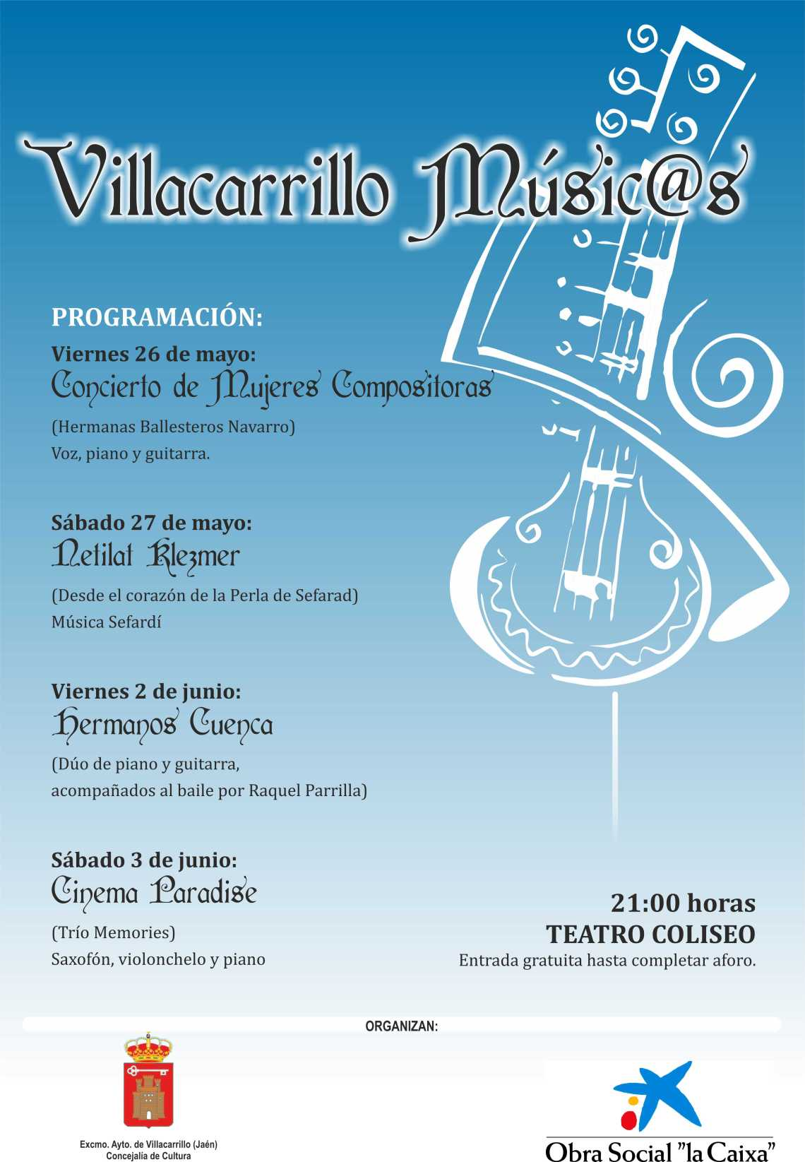 CARTEL VILLACARRILLO MUSICS (2)