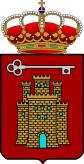 Escudo COLOR GRANDE jpg