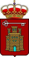 Escudo COLOR GRANDE jpg