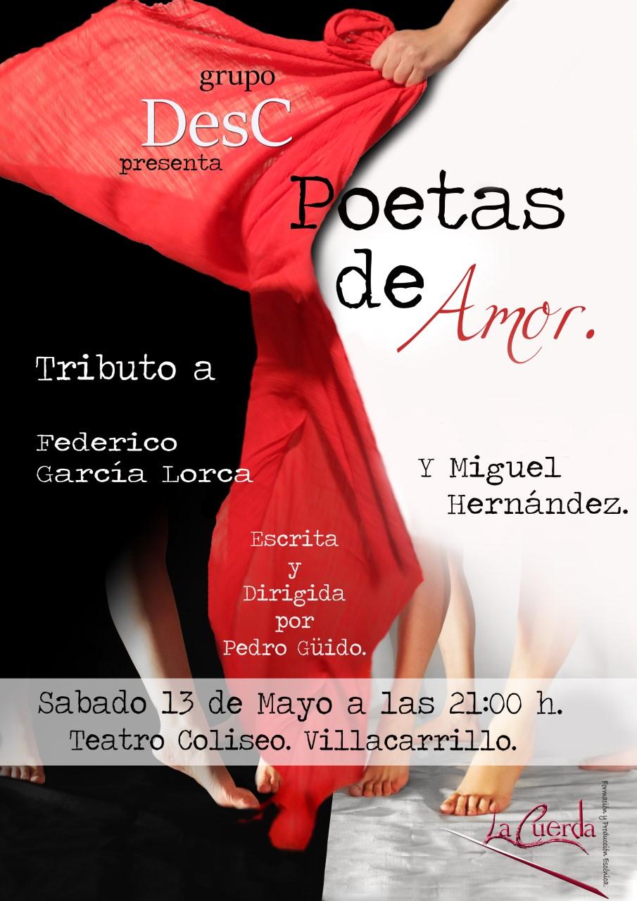 thumbnail_Cartel Poetas de Villacarrillo (1)
