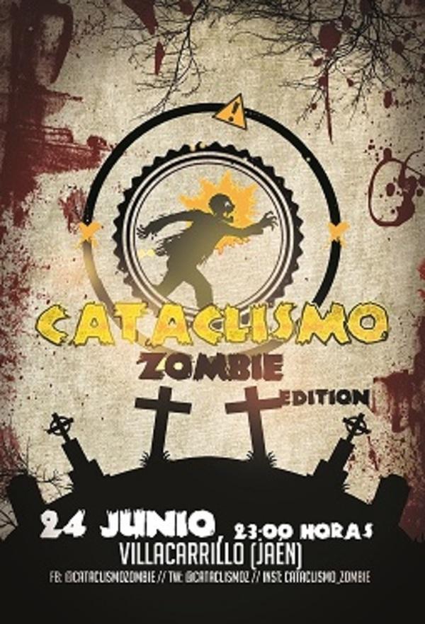 Cartel_Cataclismo_Villacarrilloweb