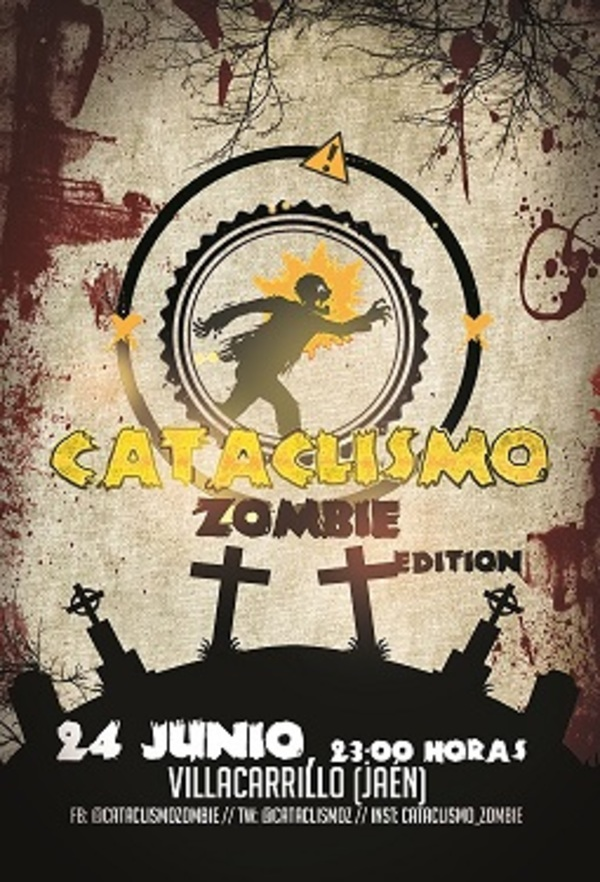 Cartel_Cataclismo_Villacarrilloweb