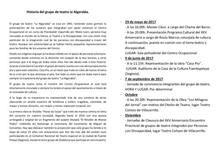 DISTICO-DEL-GRUPO-DE-TEATRO-002
