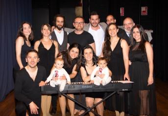 GrupoDesc