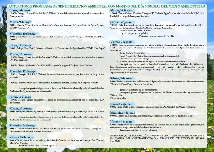 Medio Ambiente 2017 B.jpg