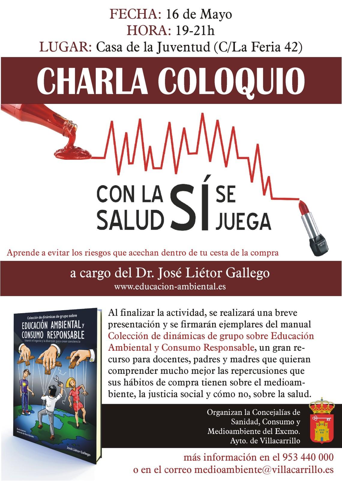 Presentacion_villacarrillo
