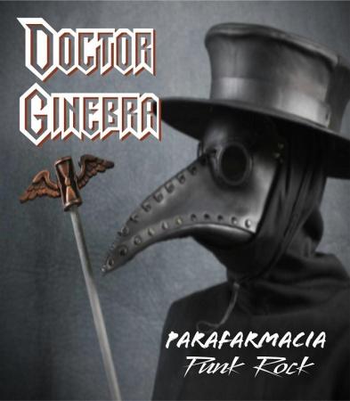 doctor ginebra 1