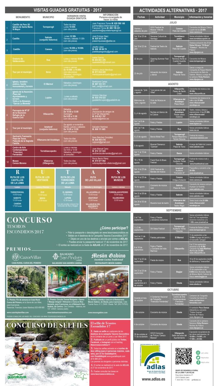 WEB_poliptico_tesoros_interior.jpg