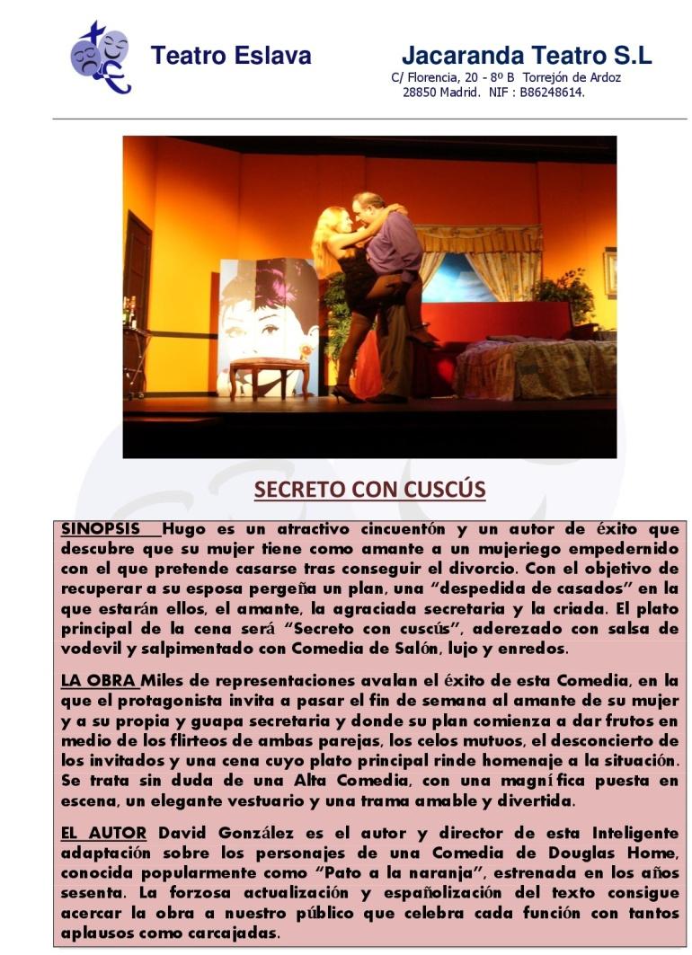 Secreto con Cuscús (1)-001
