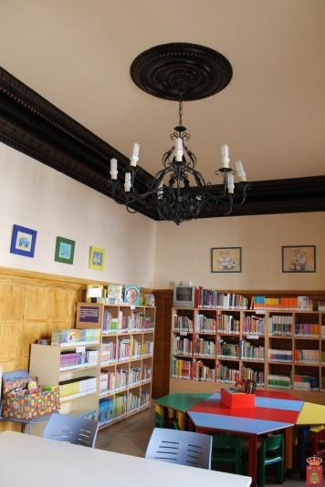 Biblioteca-1-estado-actual-800x1200