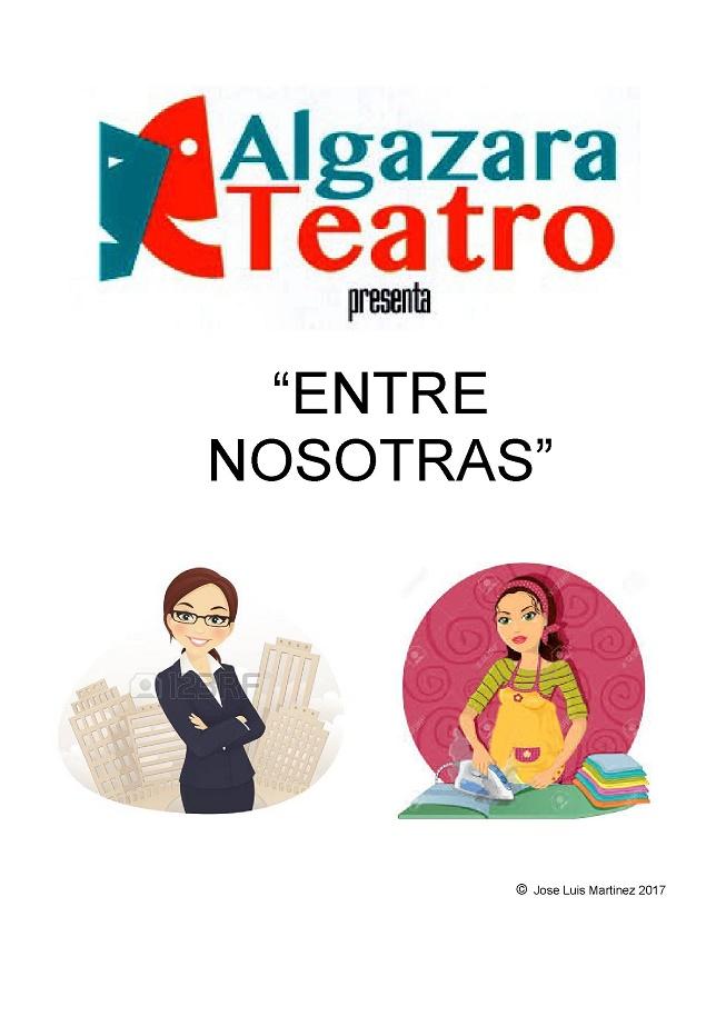Portada_ENTRE_NOSOTRAS (1)