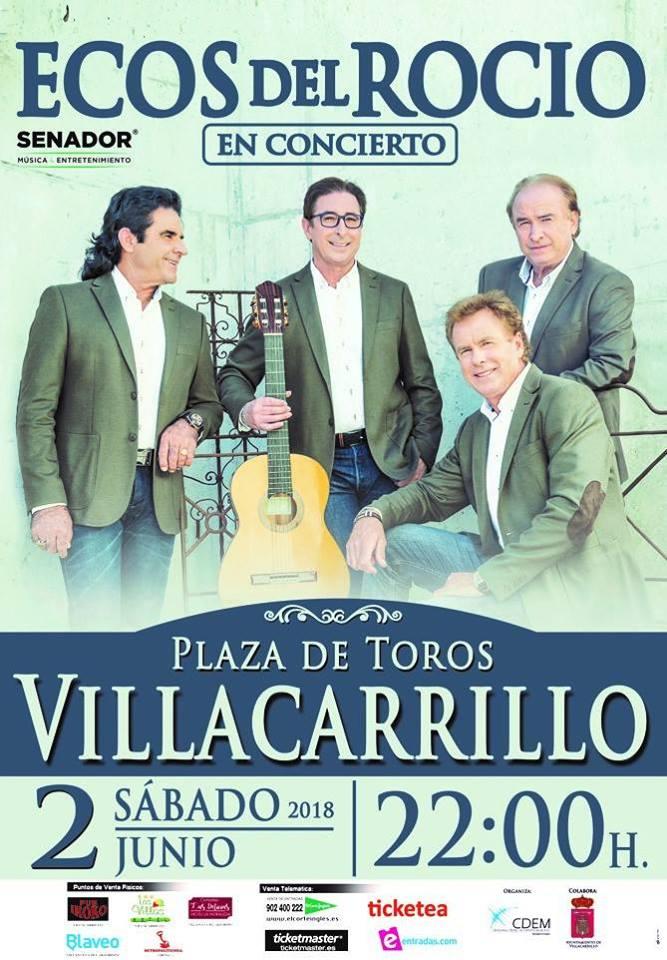 ECOS-DEL-ROCÍO-EN-VILLACARRILLO-2-6-18-22.00H.