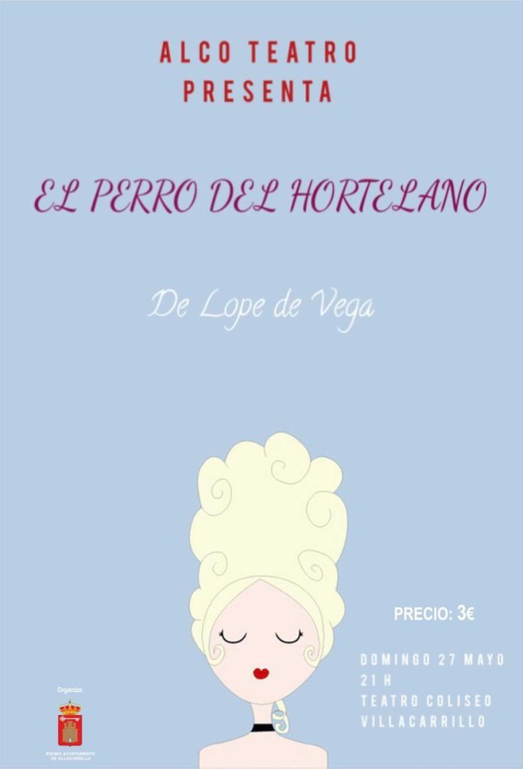 thumbnail_CARTEL EL PERRO DEL HORTELANO