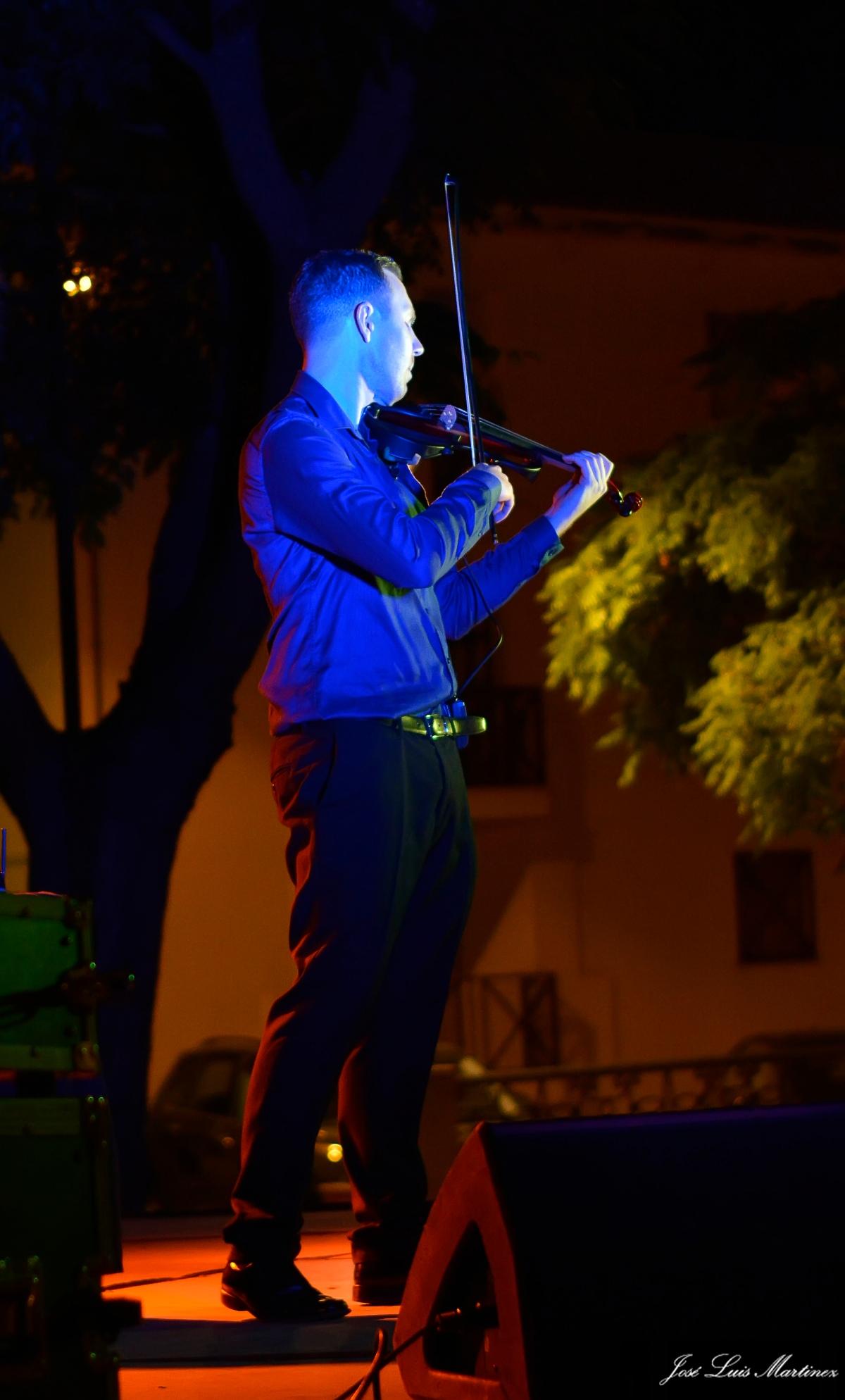 Violinista01