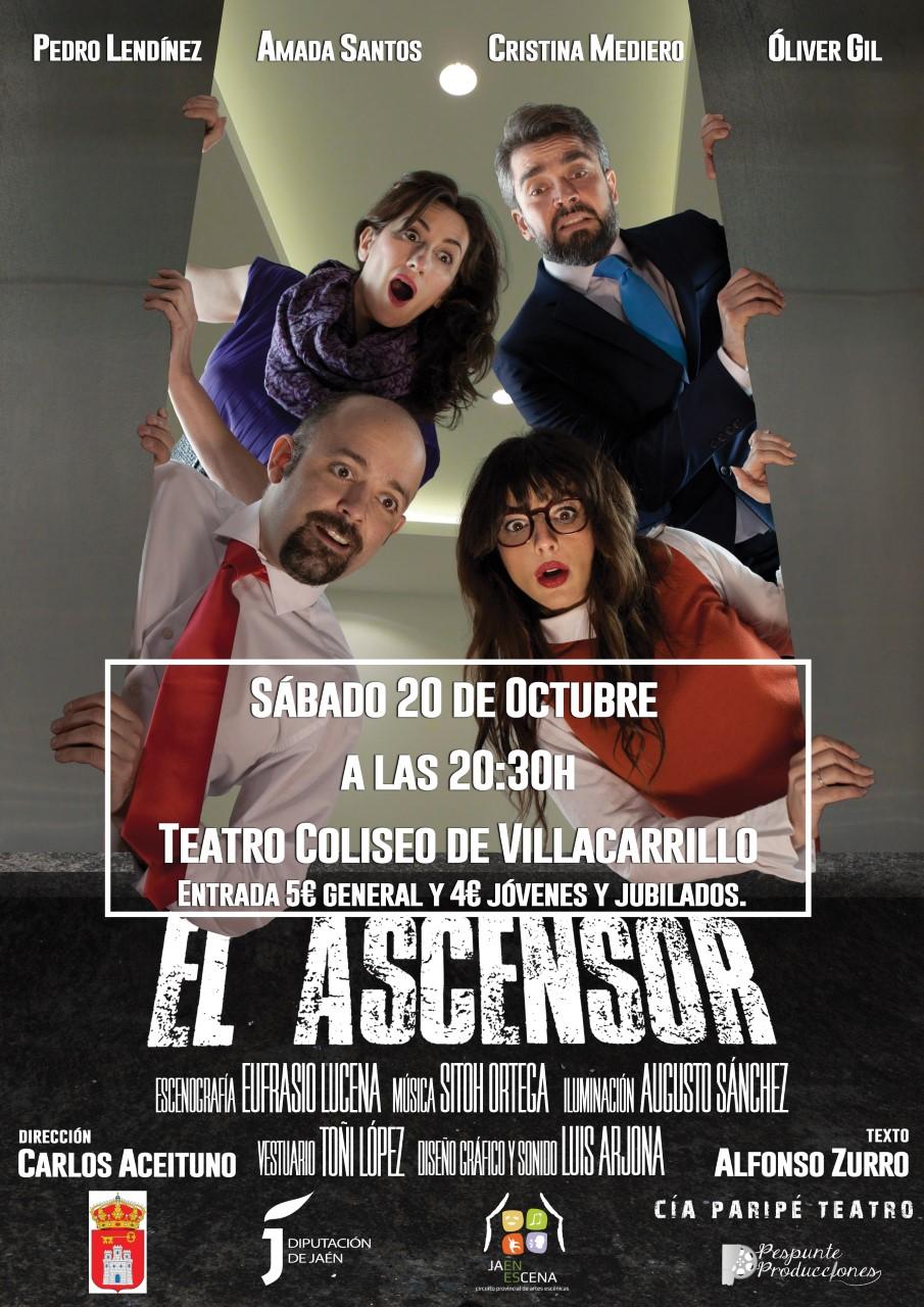 thumbnail_cartel_El_Ascensor_Villacarrillo_RGB